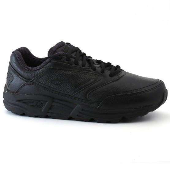 נעליים ברוקס לנשים Brooks Addiction Walker - שחור