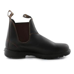 נעליים בלנסטון לגברים Blundstone 500 - חום
