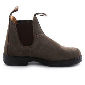נעליים בלנסטון לגברים Blundstone 552 - חום/ירוק