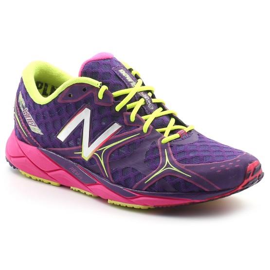 מוצרי ניו באלאנס לנשים New Balance W1400 V2 - סגול