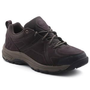 נעלי הליכה ניו באלאנס לגברים New Balance MW959 V2 - חום