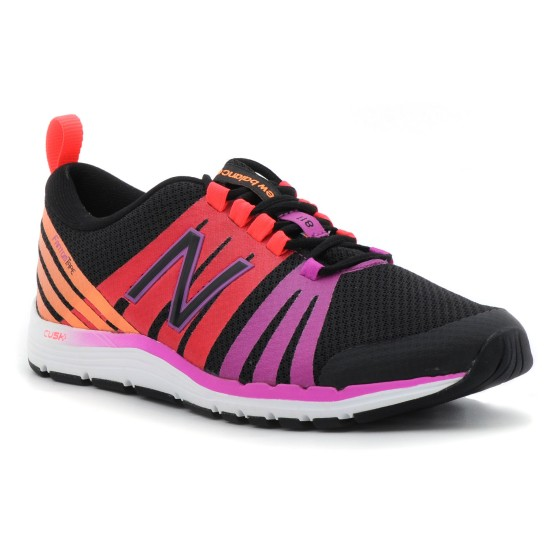 נעליים ניו באלאנס לנשים New Balance WX811 - צבעוני