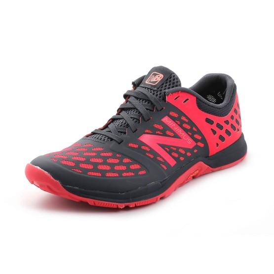 מוצרי ניו באלאנס לנשים New Balance WX20 V4 - ורוד