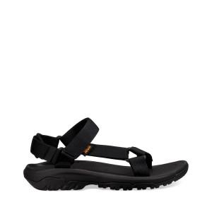 נעליים טיבה לגברים Teva Hurricane XLT - שחור מלא