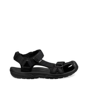 נעליים טיבה לגברים Teva Hurricane XLT - שחור פחם