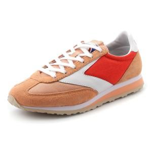 נעליים ברוקס לנשים Brooks Vanguard - בז'