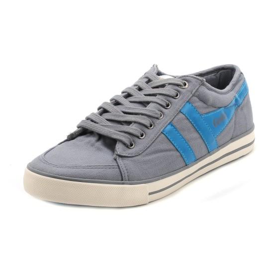 נעליים גולה לגברים Gola Comet - אפור