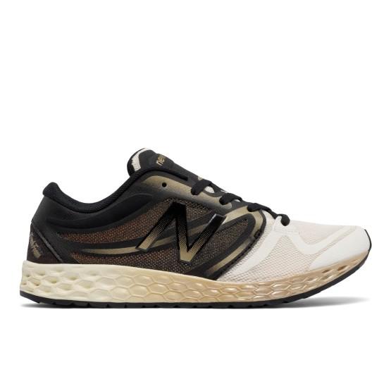 נעלי אימון ניו באלאנס לנשים New Balance WX822  - שחור