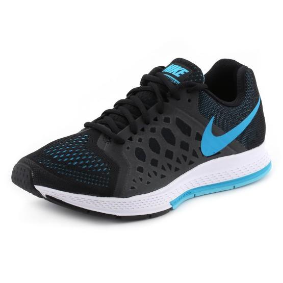 מוצרי נייק לגברים Nike Air Zoom Pegasus 31 - כחול