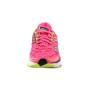Saucony - Breakthru pink11