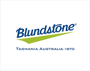 302x239_blundstone