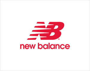 302x239_newbalance