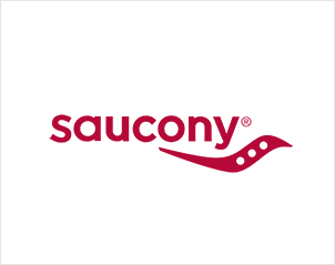 302x239_saucony