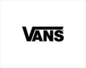 302x239_vans