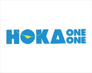 Hoka one one-02