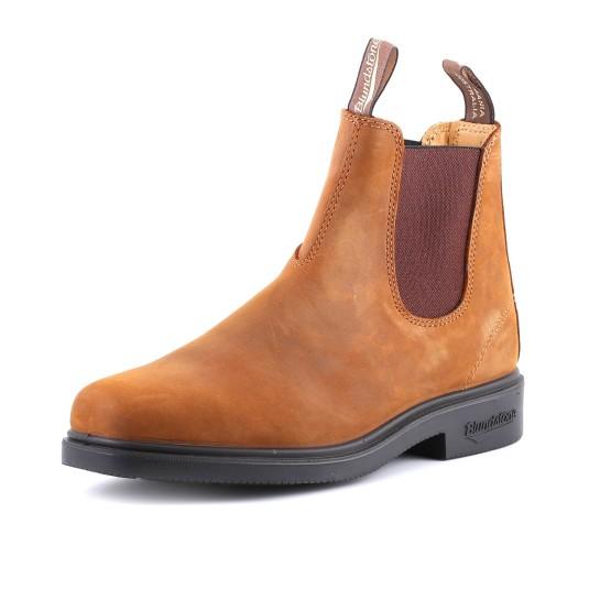 נעלי הליכה בלנסטון לנשים Blundstone 064 - חום