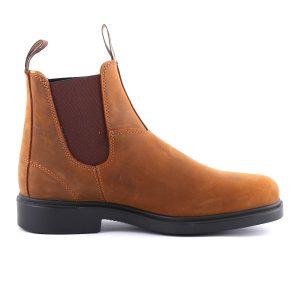 נעליים בלנסטון לגברים Blundstone 064 - חום
