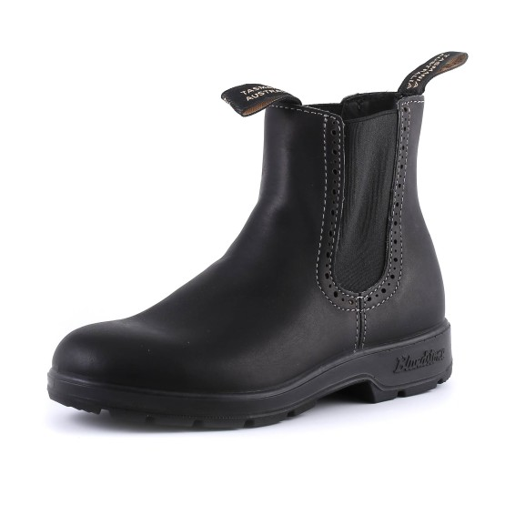 מגפיים בלנסטון לנשים Blundstone 1448 - שחור
