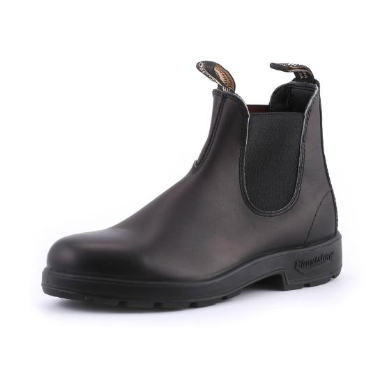 נעלי הליכה בלנסטון לנשים Blundstone 510 - שחור