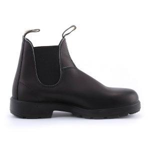 נעליים בלנסטון לגברים Blundstone 510 - שחור