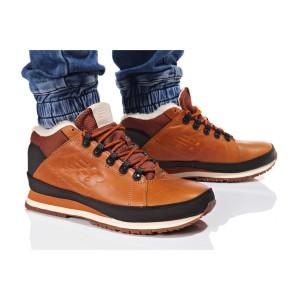 נעלי הליכה ניו באלאנס לגברים New Balance H754 - חום