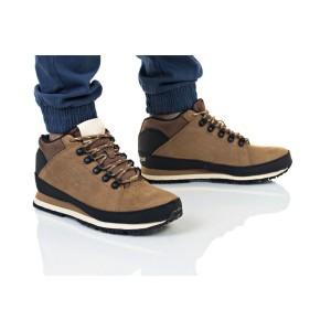 נעלי הליכה ניו באלאנס לגברים New Balance H754 - חום בהיר