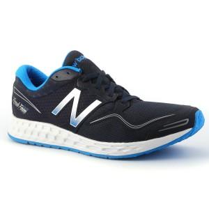 נעלי הליכה ניו באלאנס לגברים New Balance M1980 - כחול כהה