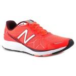 נעלי הליכה ניו באלאנס לגברים New Balance Vazee Pace - כתום