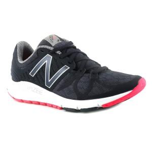 נעלי הליכה ניו באלאנס לנשים New Balance Vazee Rush - שחור