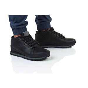 נעלי הליכה ניו באלאנס לגברים New Balance H754 - שחור