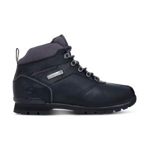 נעלי טיולים טימברלנד לגברים Timberland Splitrock 2 - שחור