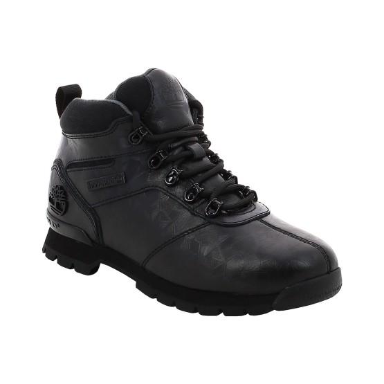 מוצרי טימברלנד לגברים Timberland Splitrock 2 - שחור פחם