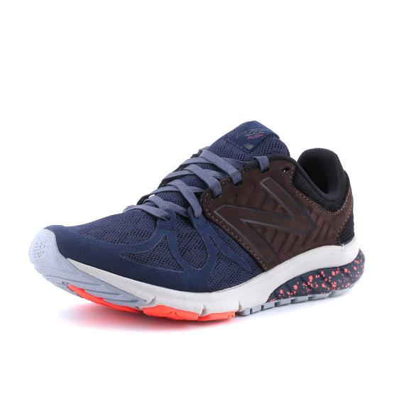 נעלי הליכה ניו באלאנס לנשים New Balance MLRUSH - כחול