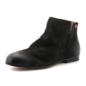 מגפיים נו ברנד לגברים NOBRAND Cypress - שחור