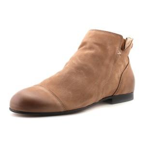 מגפיים נו ברנד לגברים NOBRAND Cypress - חום בהיר