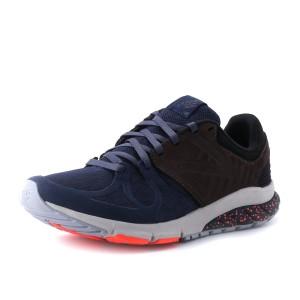 נעלי הליכה ניו באלאנס לגברים New Balance  MLRUSH - כחול