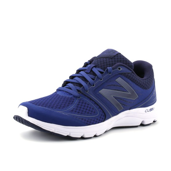 מוצרי ניו באלאנס לגברים New Balance  M575 V2 - כחול