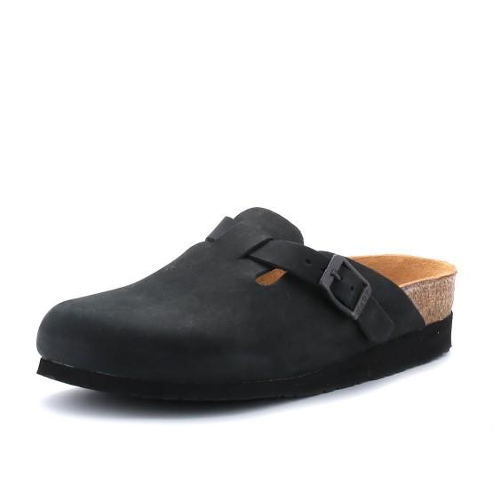נעליים טבע נאות לנשים Teva naot Aviv - אפור
