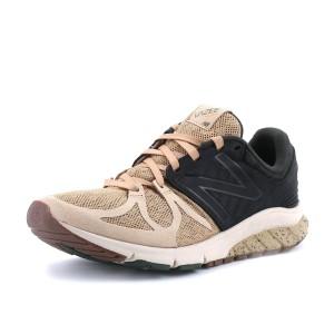 נעלי הליכה ניו באלאנס לגברים New Balance  MLRUSH - בז'