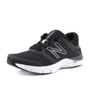 מוצרי ניו באלאנס לנשים New Balance WX711 V2 - שחור