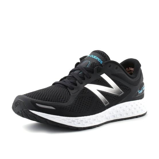 נעליים ניו באלאנס לנשים New Balance Wzante V2 - שחור