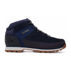מוצרי טימברלנד לגברים Timberland Euro Sprint Hiker - כחול