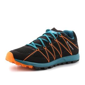נעליים Scarpa לגברים Scarpa Minima - טורקיז