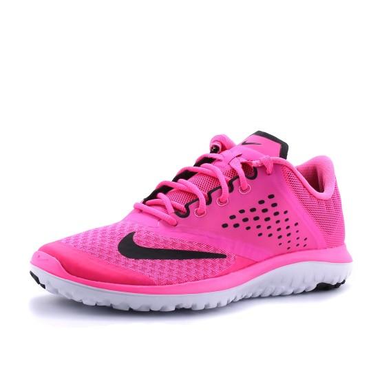 מוצרי נייק לנשים Nike  FS Lite Run 2 - ורוד