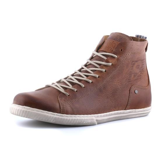 sneakysteve-stagg high-brown4