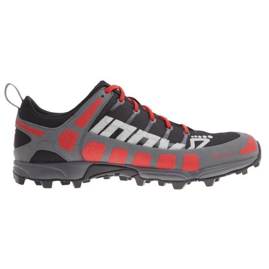 נעליים אינוב 8 לגברים Inov 8  X-Talon 212 - שחור/כתום