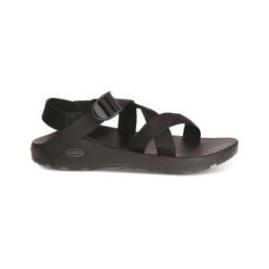 נעליים צ'אקו לגברים Chaco Z1 Classic - שחור