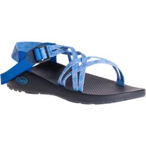 נעליים צ'אקו לנשים Chaco ZX1 Classic - כחול