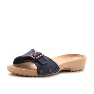 מוצרי Crocs לנשים Crocs Crocs Sarah Sandal - כחול