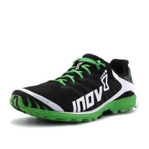 נעליים אינוב 8 לגברים Inov 8 Race Ultra 270 - שחור/ירוק